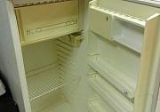 Холодильник. для студентов. доставка Нижний Тагил