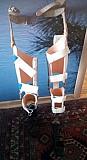 Вертикализаторы для ног для дцп в отличном состоян Нижний Тагил