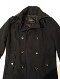 Куртка-пальто Нижний Тагил