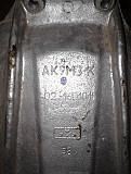 Кожух маховика газ (змз) Нижний Тагил