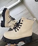 Зимние ботинки Нижний Тагил