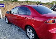 Mitsubishi Lancer 1.5AT, 2010, 78000км Нижний Тагил