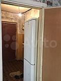 2-к квартира, 32 м², 1/2 эт. Исеть