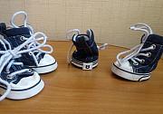Обувь для собак мелких пород Нижний Тагил