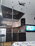 1-к квартира, 31 м², 2/5 эт. Нижний Тагил
