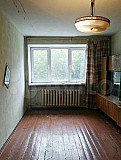 2-к квартира, 46.5 м², 2/5 эт. Нижний Тагил