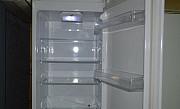 Холодильник бу Нижний Тагил