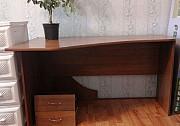 Письменный угловой стол Нижний Тагил
