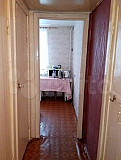 2-к квартира, 44 м², 4/5 эт. Нижний Тагил