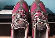 Обувь Нижний Тагил