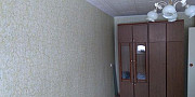 1-к квартира, 29.3 м², 4/5 эт. Нижний Тагил