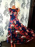 Женское нарядное платье Нижний Тагил