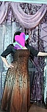 Праздничное платье Нижний Тагил