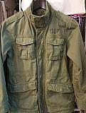 Куртка Нижний Тагил