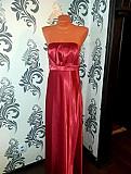 Женское платье Нижний Тагил