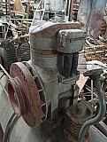 Воздушный компрессор Нижний Тагил