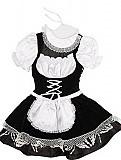 Продам платье Нижний Тагил