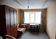1-к квартира, 33 м², 1/5 эт. Нижний Тагил