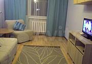 1-к квартира, 31 м², 5/5 эт. Нижний Тагил
