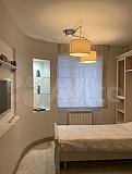 3-к квартира, 65 м², 8/10 эт. Нижний Тагил