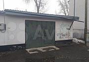 Гараж, > 30 м² Камышлов
