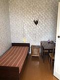 2-к квартира, 48 м², 5/5 эт. Нижний Тагил