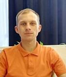 Авитолог, создание и ведение авито магазина Нижний Тагил