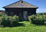 Дом 60 м² на участке 15 сот. Нижний Тагил