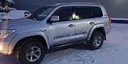 Toyota Land Cruiser 4.5AT, 2011, 273000км Нижний Тагил