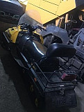 BRP Skandic Rotax 500 F 2006г.в Нижний Тагил