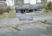 Продам Помещение свободного назначения, 97.00 м² Нижний Тагил