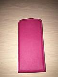 Новый чехол на iPone 6-6s Нижний Тагил