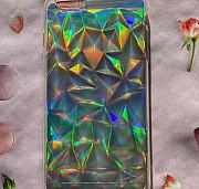 Чехлы на айфон 6+ Нижний Тагил
