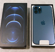 Apple iPhone 12 Pro 128GB = 500euro, iPhone 12 Pro Max 128GB = 550euro, Sony PlayStation PS5 Console Екатеринбург