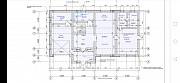 Строительство жилого дома Нижний Тагил