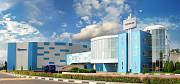 Масло подсолнечное ТМ «СЛОБОДА» Екатеринбург