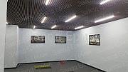 Кубообразный потолок Екатеринбург