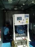 Ремонт и ТО дизельных и газопоршневых электростанций Кушва