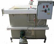 Удэ-2 Установка для приготовления и дозирования щелочного электролита Нижний Тагил