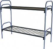 Реализуем кровати металлические престиж и эконом класса Асбест